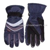 Men & Ladies Ski glove images