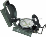 Outdoor compass images