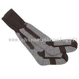 Thorlo Unisex XSNB Extreme Snowboard Sock w/ Thermolite