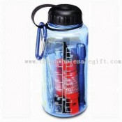 Emergency Tool Set in Bottle for Promotional Gifts images