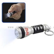 The Viper Flashlight Key Chain images