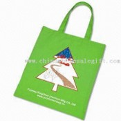 Promotional Bag for Christmas images