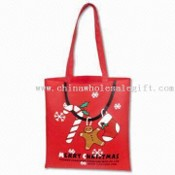 Shopping Bag for Christmas images