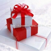 christmas gift packing ribbon Christmas Gift Packing Ribbon images