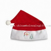 Christmas Stocking images