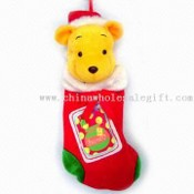 Disney Character Christmas Stocking images