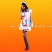 Hallowenn Party/Christmas Costume images