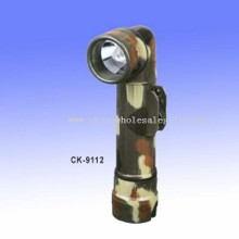 Military torch images