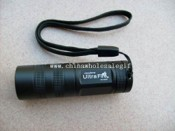 Led Torches images