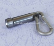 Carabiner Torch images