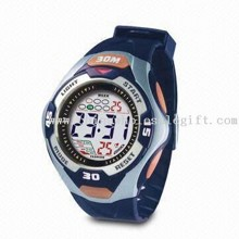 Sports Watch images