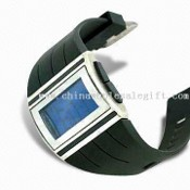 Promotional Digital Watch images