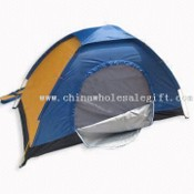 1 Person Portable Tent images