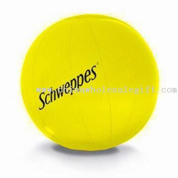 inflatable beach ball PVC Promotional Inflatable Beach Ball Toy