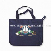 Beach Bag images