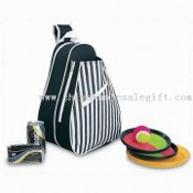 Beach Cooler Bag images