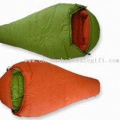 Childrens Sleeping Bag images