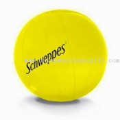 inflatable beach ball PVC Promotional Inflatable Beach Ball Toy images