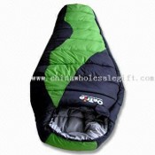 Sleeping Bag images