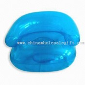 inflatable single chair PVC Promotional Inflatable Single Chair images