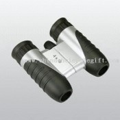 Pocket Binoculars Ideal for Promotion and Sports Purpose images