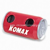 Promotional Binocular with Customized Designs are Welcome images