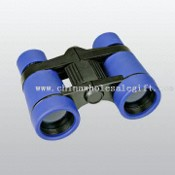 Promotional Binoculars with Multi-coated Lens images