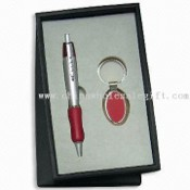 Two-piece Stationery Gift Set images
