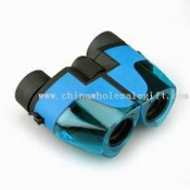 Ultra Compact Promotional Binoculars images