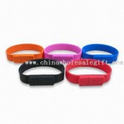 wristband usb flash drives Wristband Design Flash Drives images