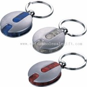 keychain light images