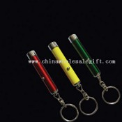 Projection Keychain images