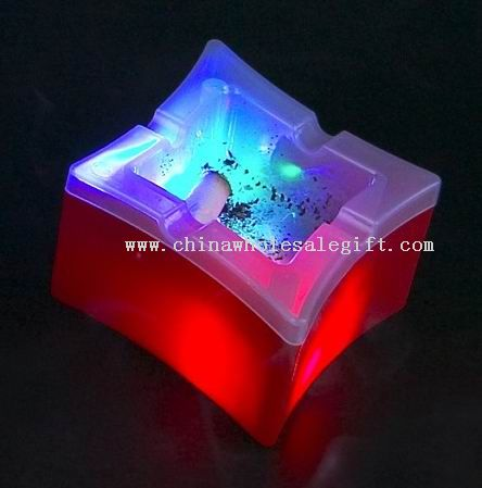 Flash Diamonds Ashtrays