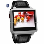 1.5TFT Bluetooth MP4 Watch images