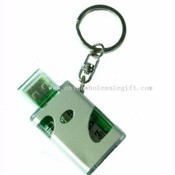 2 In 1 Card Reader images