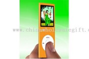 16GB IPOD 4GEN MP4 PLAYER images