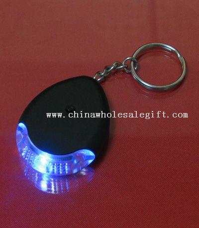 Key Finder with LED light