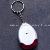 Sonic Key Finder With Flashlight images