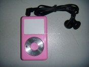 mp3 radio with earphone images