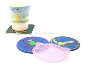 Cup pad images