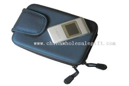IPod/Mp3/Mp4 Speaker bag