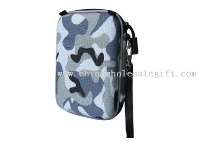 MP3/Mp4 Speaker bag