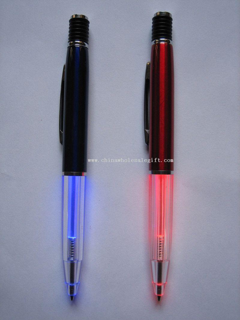 Colorful  Ball Pen