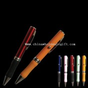 Projection Image Pen images