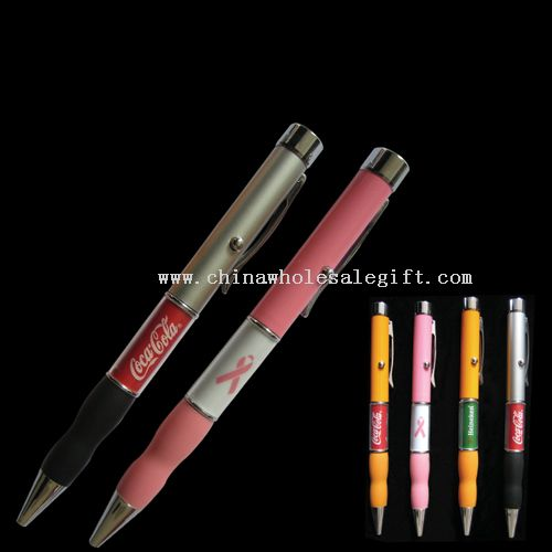 Projection Image Pen