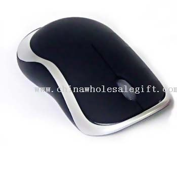 bluetooth Optical Mouse