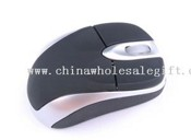 3D optical mouse with popular appearance images