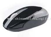 Newest style 3 buttons Laser mouse with popular appearance images