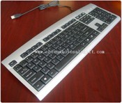 Washable Keyboard Standard images