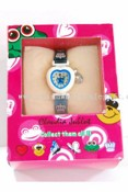 Plastic Children Watches images